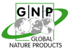 GN Products Logo