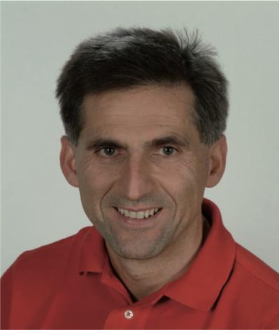 Dr. med. Stefan Hammer