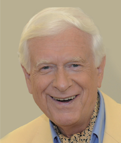 Prof. Hademar Bankhofer